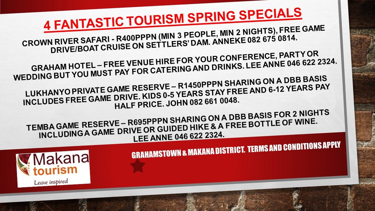 4_fantastic_tourism_spring_specials_sept_2014_2.jpg