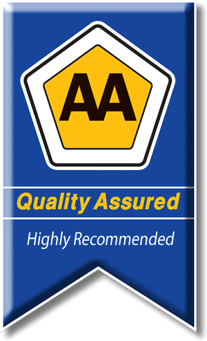aa_highly_recommended.png