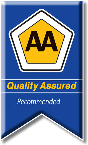 aa_recommended.png