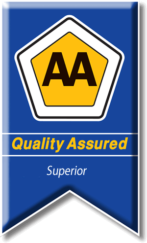 aa_superior.png
