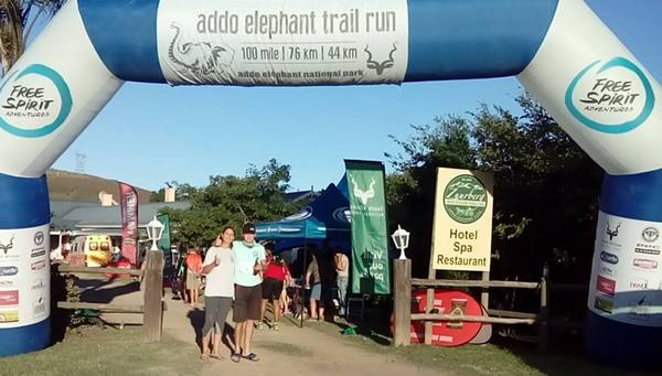 addo_elephant_trail_run13.jpg