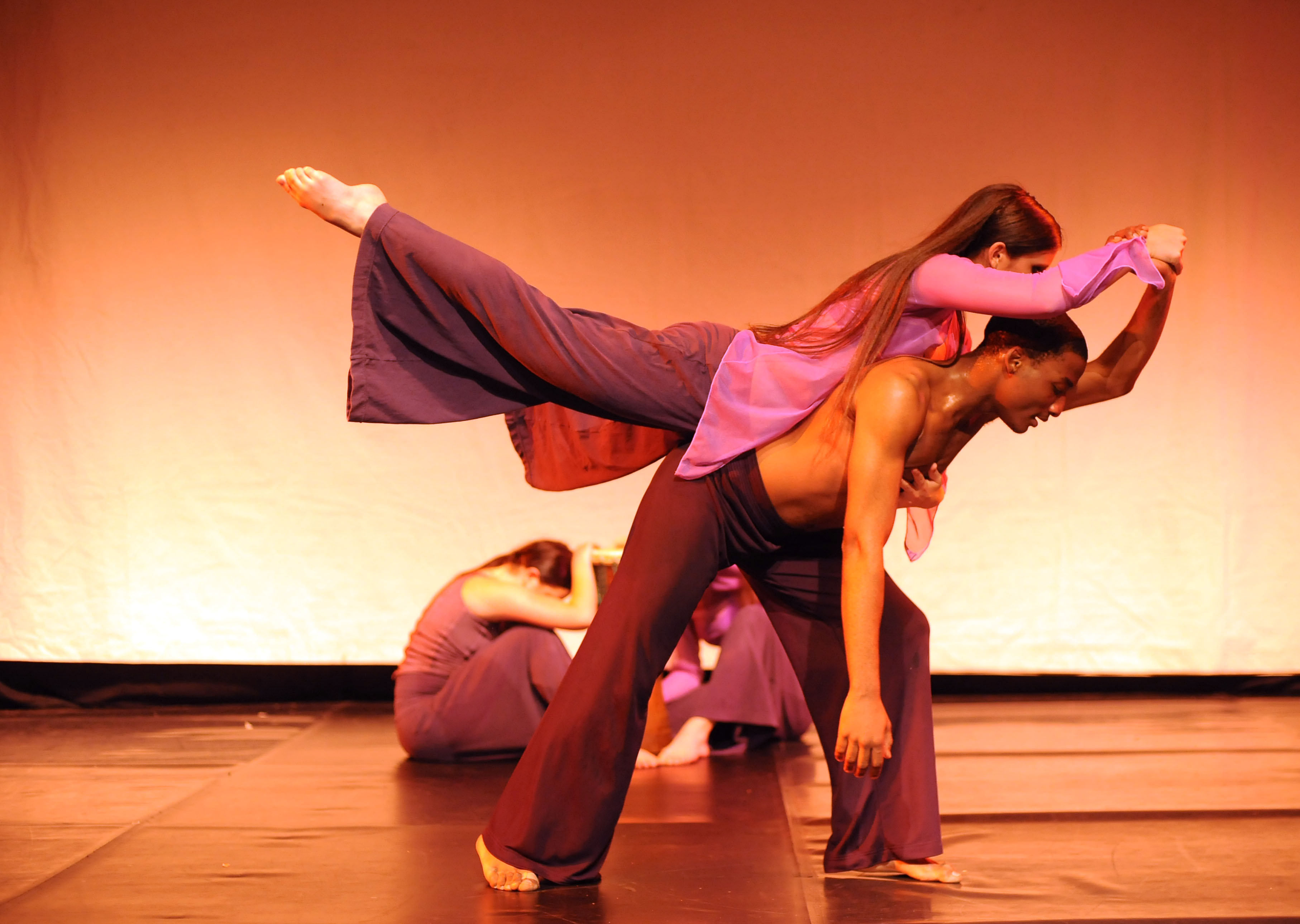cape_dance_company_by_suzybernstein.jpg