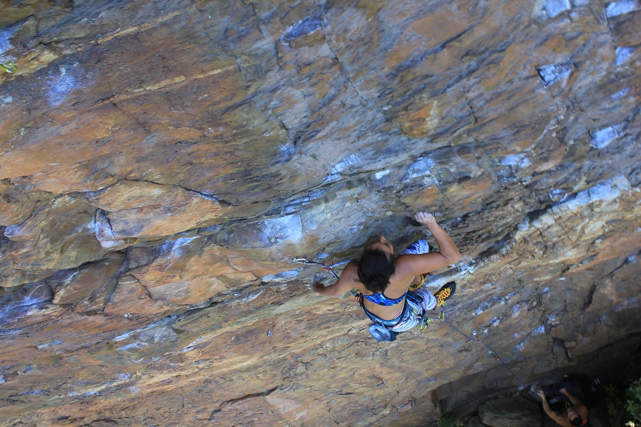 climbing_at_cleo_in_van_stadens.jpg