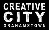 creative_city_copy.jpg