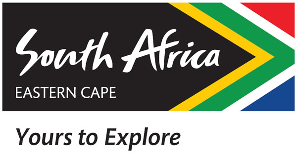 Easetrn Cape Yours to Explore