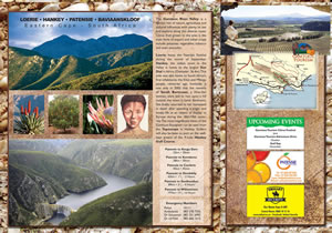 gamtoos_brochure_front_2014_p1_small.jpg
