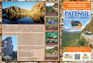 gamtoos_brochure_front_2014_p2_small.jpg