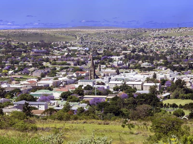grahamstown_dd_hendricks_travelstart.jpg