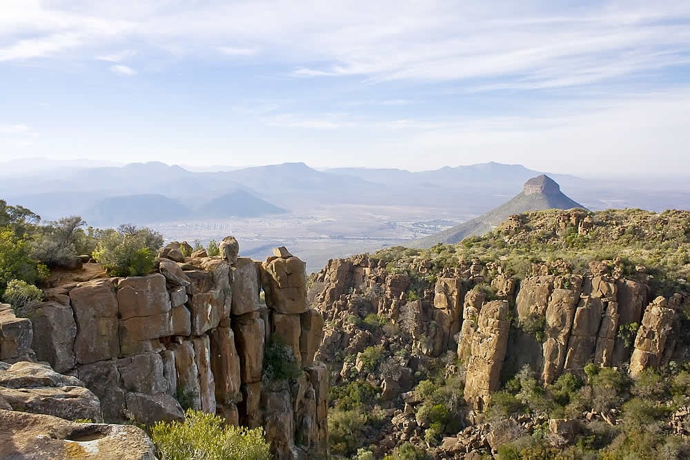 karoo_valley_of_desolation.jpg