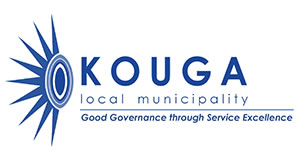 Kouga Local Municipality