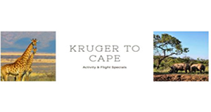krugertocape.co.za.png