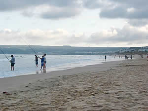 Hartenbos, Great and Little Brak Rivers and Glentana are an almost continuous Eastward extension of Mossel Bay   offering literally miles of sandy beach which have made them popular holiday destinations.  Find Mossel Bay   accommodation on our Mossel Bay accommodation page.
