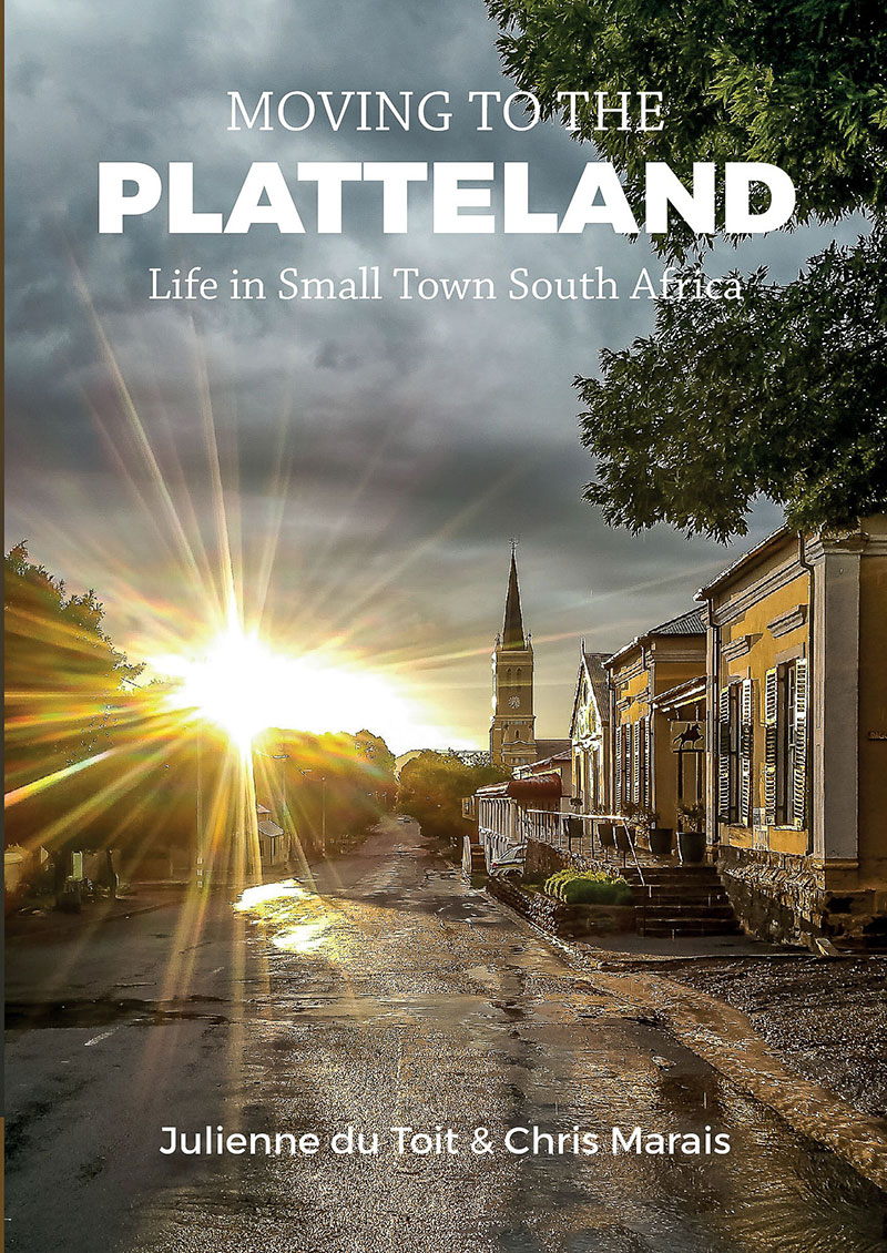 movingtotheplattelandcover1.jpg