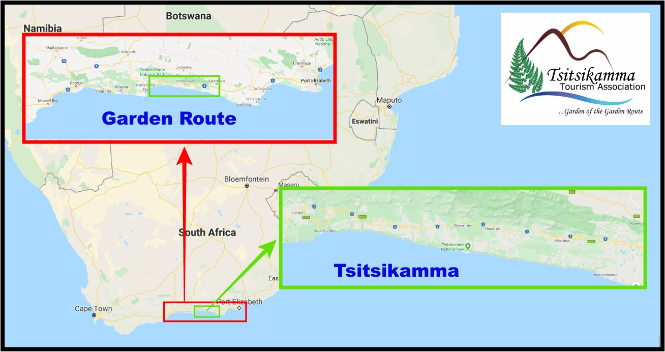 tsitsikamma_location_map.jpg