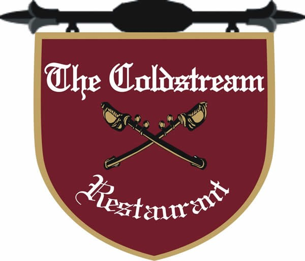 The Coldstream Restaurant