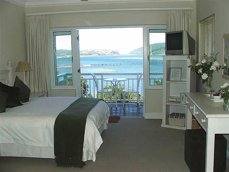 knysna accommodation bridgewater manor rh west2wildcoast co za