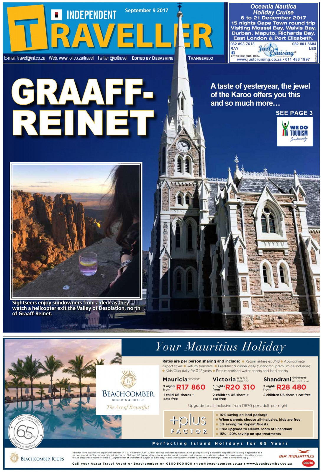 graaff_reinet_the_independent_traveller_cover_page.jpg