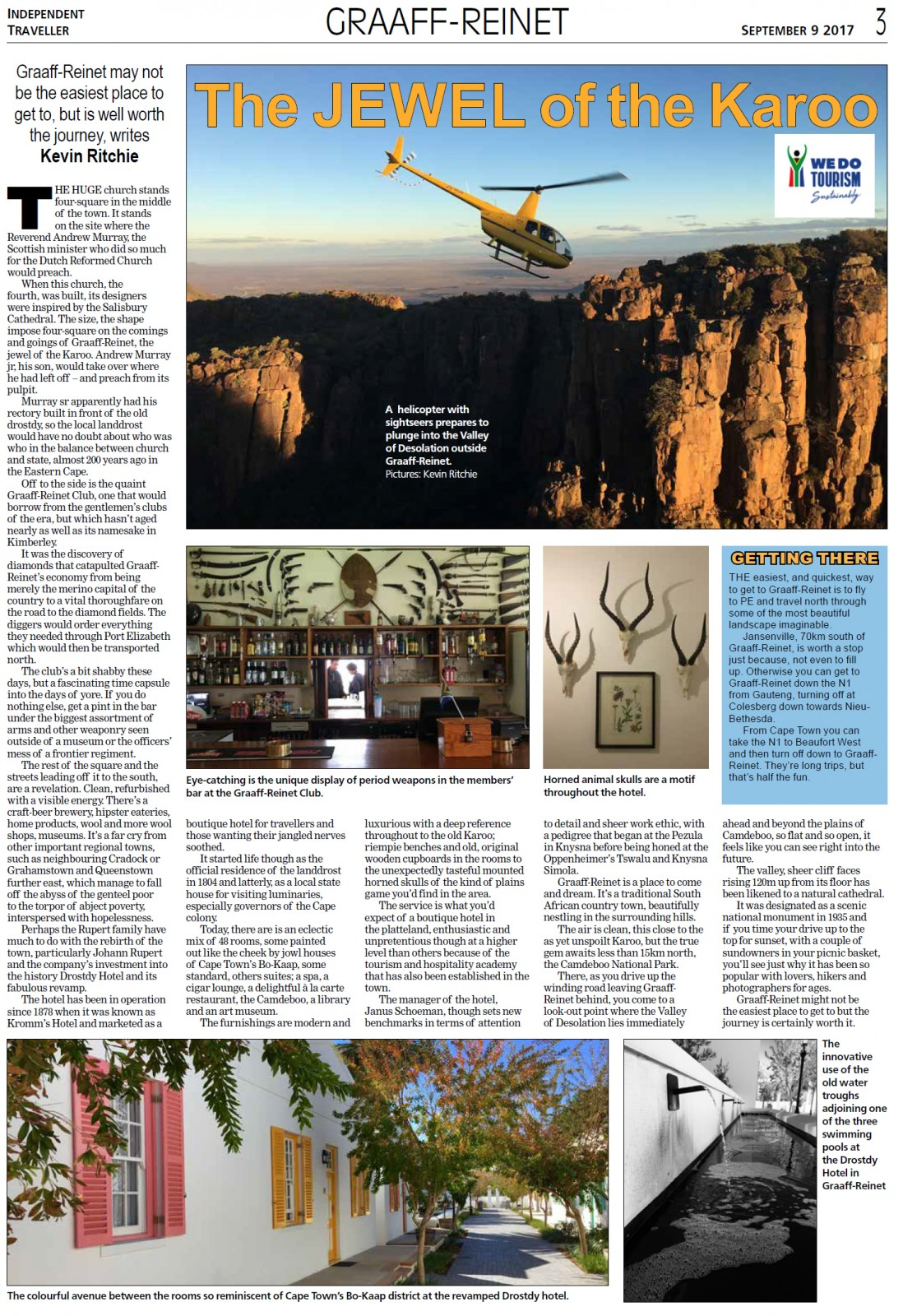 graaff_reinet_the_jewel_of_the_karoo.jpg