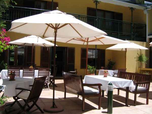 Constantia Cape Town Accommodation High Timbers Lodge. Hotel Casa Escobar & Jerez. Renaissance Dallas Richardson Hotel. Miramare Palace Hotel. Kurrajong House Bed & Breakfast. Blue Tree Towers Joinville Hotel. Willowgatehall Luxury Bed & Breakfast. Chateau B Hotel. First Witt Hotel