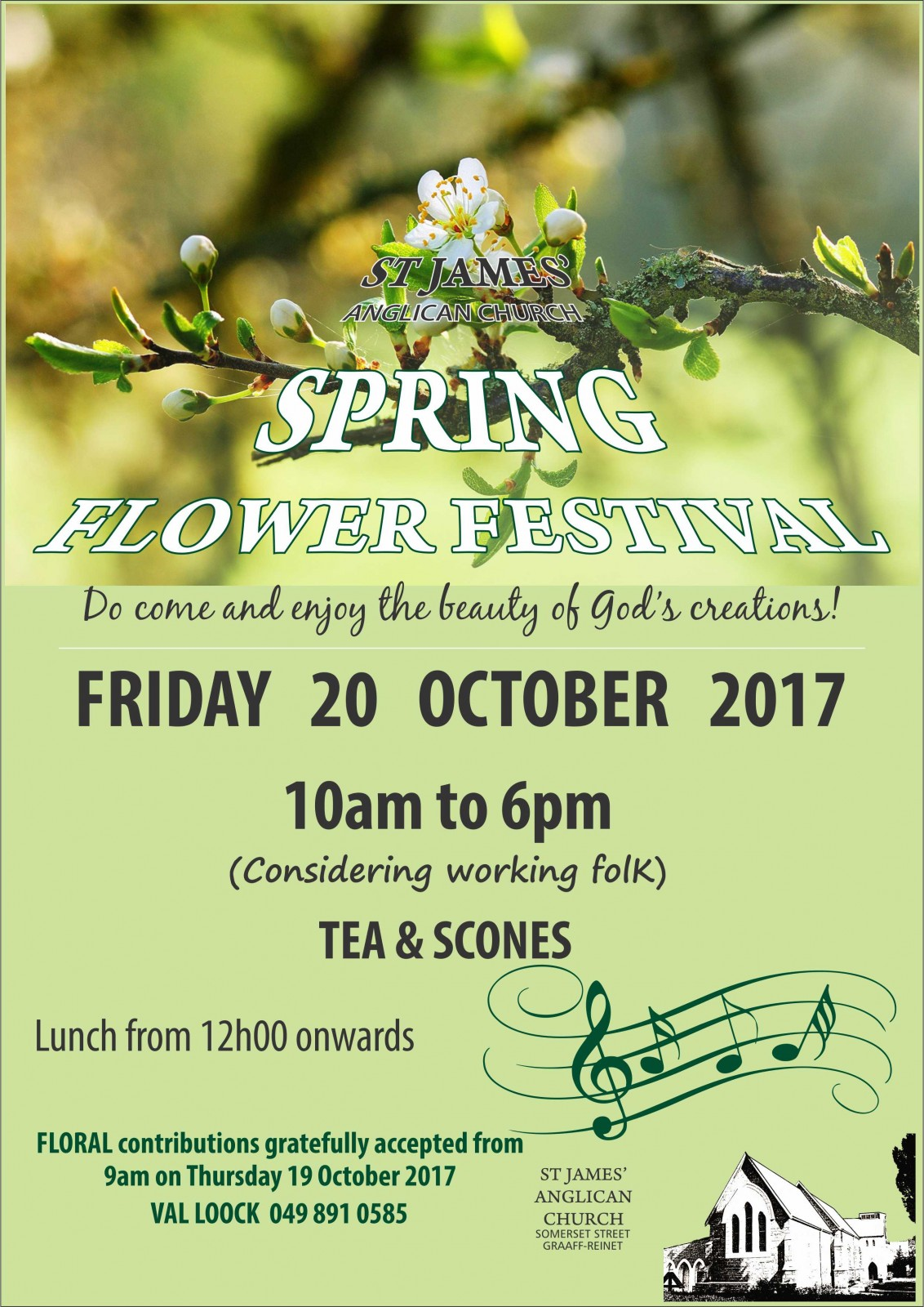 st_james_anglican_church_spring_flower_show_poster_2017.jpg