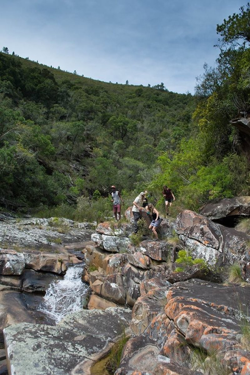 waterfall_hike_innikloof_hankey_15.jpg