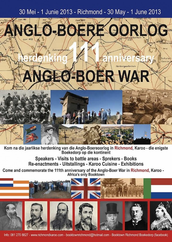 anglo_boer_war_weekend_poster_01.jpg