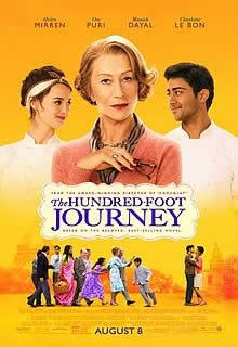 hundred_foot_journey.jpg