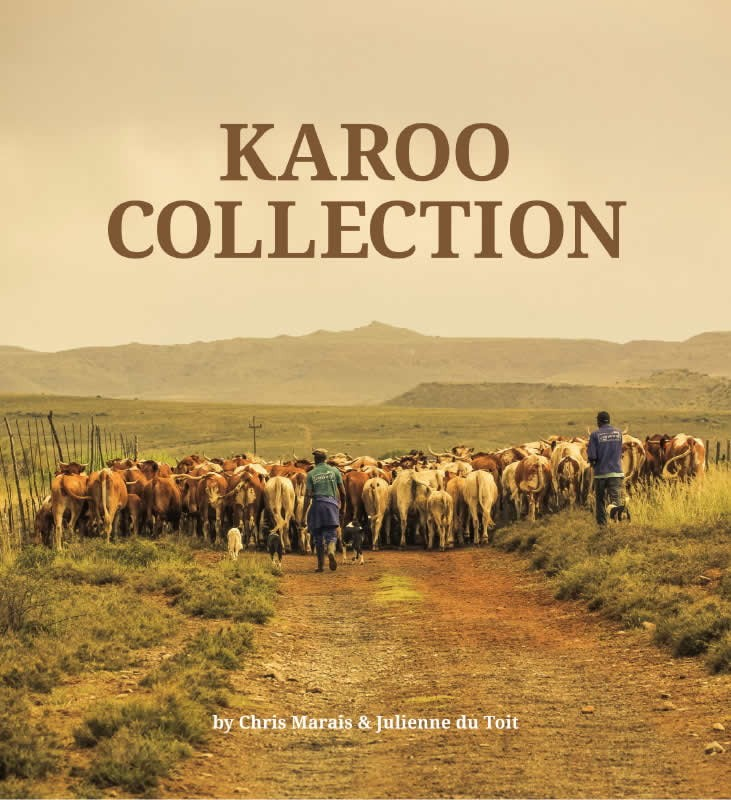 karoo_collection.jpg