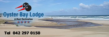oysterbaylodge_proposed_banner2.jpg