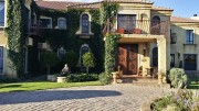 Dio Dell'Amore Guest House