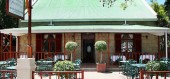 88 Baron van Reede Guest House Oudtshoorn Accommodation Bed And Breakfast