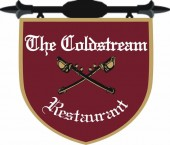 The Coldstream Restaurant Graaff-Reinet Restaurants