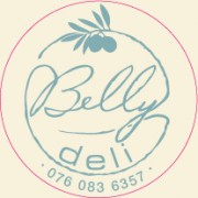 Belly Deli Willowmore Restaurants & Eateries