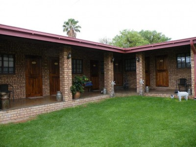 Bietjie Moeg Kimberley Accommodation Bed And Breakfast