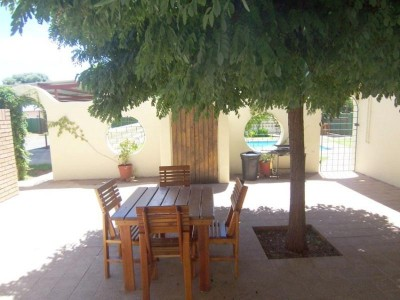 Hadida Guest House Kimberley Accommodation Guest House