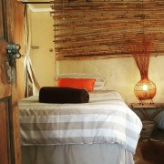 Bhejane Game Reserve Accommodation