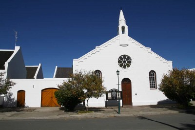 John Rupert Theatre Graaff-Reinet Graaff-Reinet Tourist Attractions Entertainment