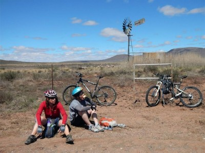 m_great_karoo_cycling_trails_2.jpg
