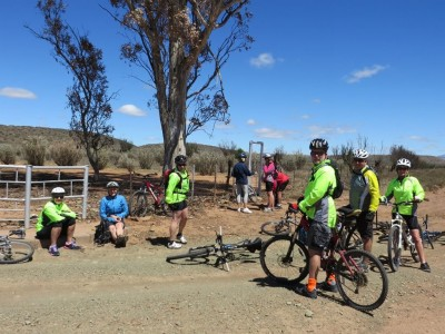 m_great_karoo_cycling_trails_3.jpg