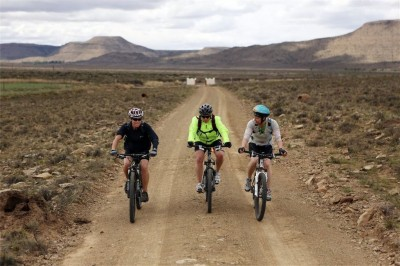 m_great_karoo_cycling_trails_6.jpg