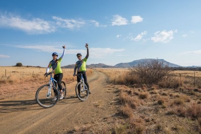 m_great_karoo_cycling_trails_9.jpg