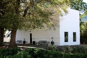 Military History Museum Graaff Reinet Graaff-Reinet Tourist Attractions Museums