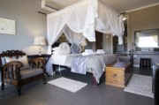 Stoneridge Guesthouse Colesberg Accommodation