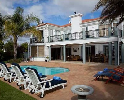 Pictures Luxury Accommodation Oudtshoorn Accommodation