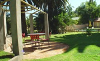 101_oudtshoorn_holiday_accommodation_03.jpg