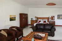african_vineyard_guest_house_4.jpg