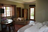 african_vineyard_guest_house_5.jpg