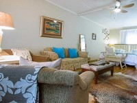 angelica_garden_suite_at_morning_glory_cottages_colesberg.jpg
