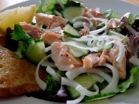 angler_and_antelope_trout_salad.jpg