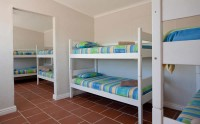 backpacker_room_at_wagon_wheel_country_lodge_beaufort_west.jpg